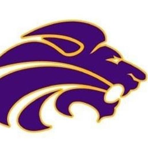 Columbia Central High School - Boys Varsity Basketball