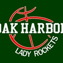 Oak Harbor High School - Girls Varsity Basketball