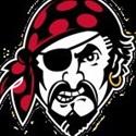 Dale High School - Boys' Varsity Basketball