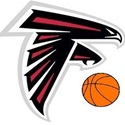 Hargrave High School - Boys Varsity Basketball 2014-15