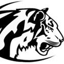 Clatskanie High School - Boys Varsity Football