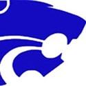 Eagan High School - Boys Varsity Basketball