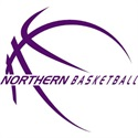 Northern York High School - Boys Varsity Basketball