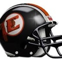 Chilhowie High School - Boys Varsity Football