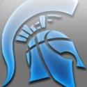 McFarland High School - Boys' Varsity Basketball 2015-16
