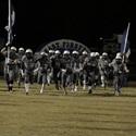 East Forsyth High School - Boys Varsity Football