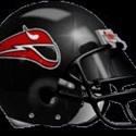 Northwest Guilford High School - Boys Varsity Football