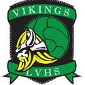 Loudoun Valley High School - Boys Varsity Soccer