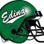 Edina High School - Boys Varsity Football