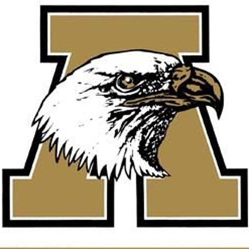 Abilene High School - Boys Varsity Soccer