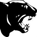 Platt High School - Platt Varsity Football
