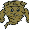 Columbian High School - 1-Boys Varsity Basketball