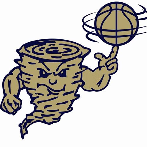 Columbian High School - 5-Tiffin Thunder