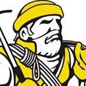 Everest Collegiate High School - Varsity Football
