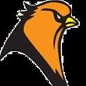 North Fond du Lac High School - Boys Varsity Football