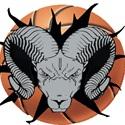 Portales High School - Boys Varsity Basketball