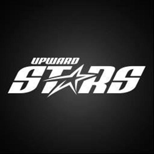 Upward Stars - Upward Stars Southeast