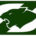 Fort Zumwalt North High School - Girls Varsity Basketball