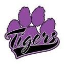 Watertown High School - Watertown Middle School