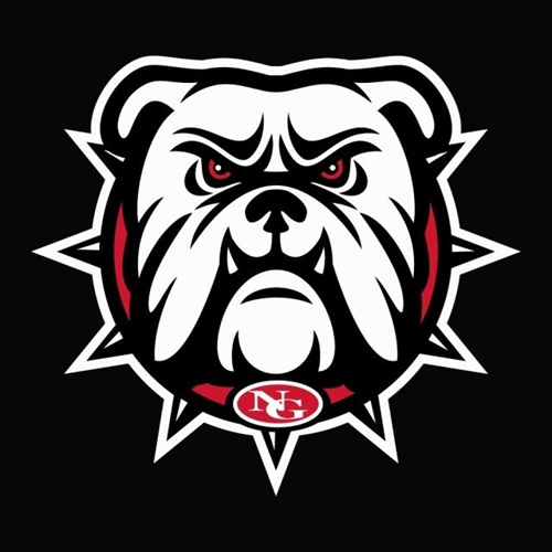 North Gwinnett High School - Boys Varsity Football