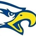 Stayton High School - Stayton Eagle Football