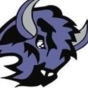 Buffalo High School - Boys Varsity Hockey