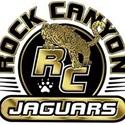 Rock Canyon High School - Rock Canyon Boys' Varsity Basketball