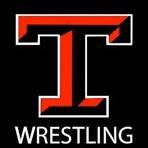 Thompson High School - Thompson Varsity Wrestling