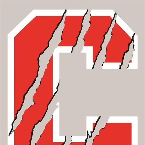 Cromwell High School - Cromwell / Portland Panthers Football
