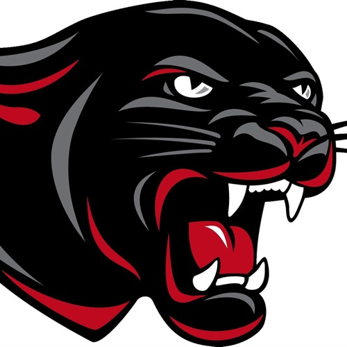 Cromwell High School - Cromwell / Portland Panthers Football