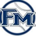 Flower Mound High School - Boys Varsity Baseball