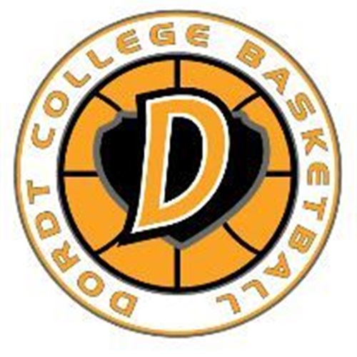 Dordt College - Men's Varsity Basketball