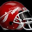 Keyport High School - Boys Varsity Football