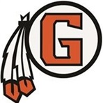 Grafton High School - Boys Varsity Football