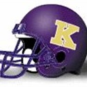 Knox College - Mens Varsity Football