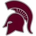 Wakefield High School - Boys Varsity Basketball