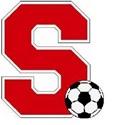 Smyrna High School - Varsity Girls Soccer