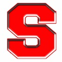 Smyrna High School - Varsity Boys Basketball