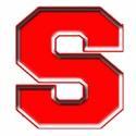 Smyrna High School - Varsity Boys Basketball