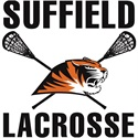 Suffield Academy - Suffield Academy Boys' Varsity Lacrosse