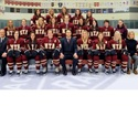 Mount Allison University - Hockey