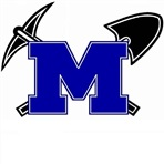 Minersville High School - Boys Varsity Football