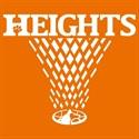Hamilton Heights High School - Hamilton Heights Boys' Varsity Basketball
