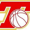 Tonganoxie High School - Boys Varsity Basketball