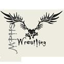 Mid-Prairie High School - Wrestling
