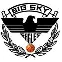 Big Sky High School - Boys Varsity Basketball