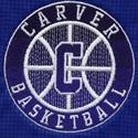 Carver Vocational Technical High School - Boys' Varsity Basketball