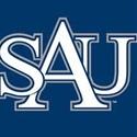 Saint Augustine's University - Saint Augustine's University Men's Basketball