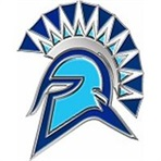 Olympia High School Logo