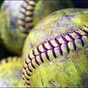 Hastings High School - Softball